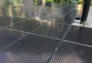 Solar fotovoltaica de 22,5kw a Escaldes-Engordany